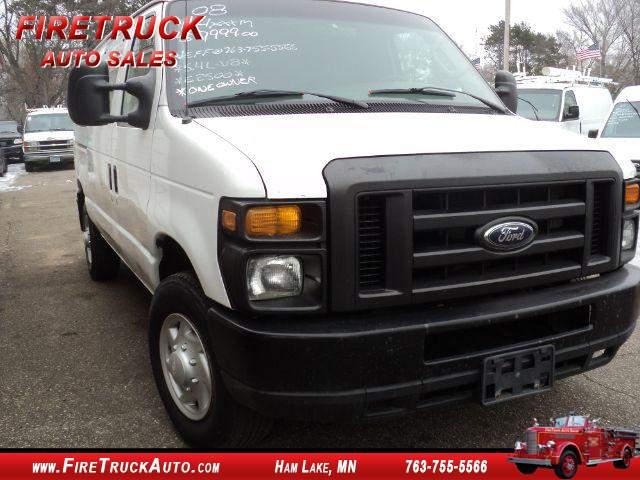 Title #www.dealerpacim.net/vehicle_images/mnfiretruck/0026569/0002_l1ja.jpg