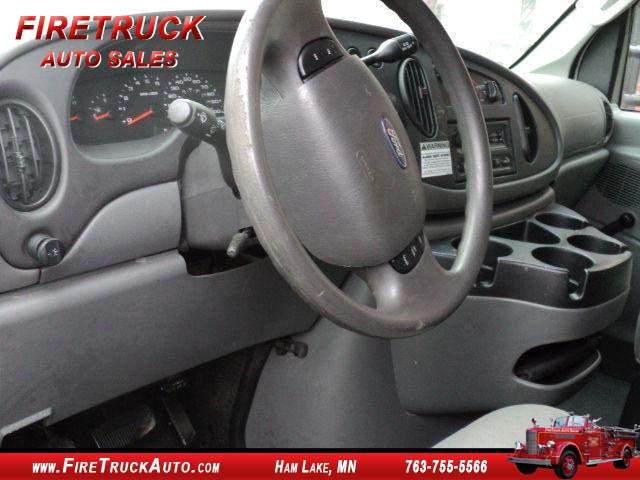Title #www.dealerpacim.net/vehicle_images/mnfiretruck/0026569/0007_l1ja.jpg