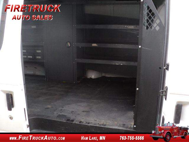 Title #www.dealerpacim.net/vehicle_images/mnfiretruck/0026569/0010_l1ja.jpg