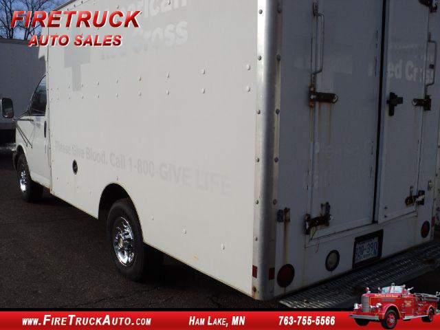 Title #www.dealerpacim.net/vehicle_images/mnfiretruck/0026601/0005_i6ji.jpg