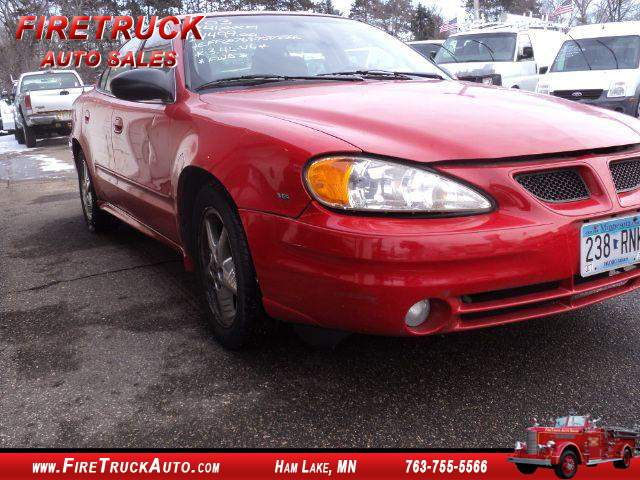 Title #www.dealerpacim.net/vehicle_images/mnfiretruck/0026646/0002_rbwq.jpg
