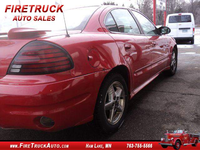 Title #www.dealerpacim.net/vehicle_images/mnfiretruck/0026646/0003_rbwq.jpg