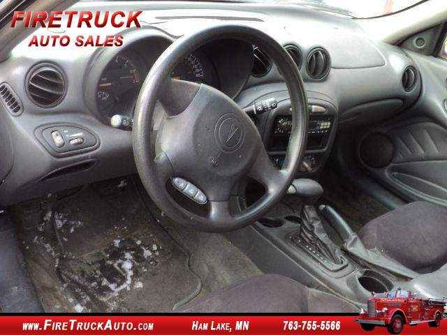 Title #www.dealerpacim.net/vehicle_images/mnfiretruck/0026646/0007_rbwq.jpg