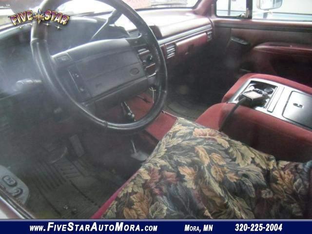Title #www.dealerpacim.net/vehicle_images/mnfivestar/0003350/0004_z694.jpg