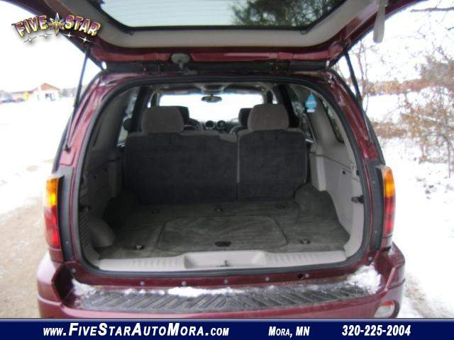Title #www.dealerpacim.net/vehicle_images/mnfivestar/0005988/0004_5din.jpg