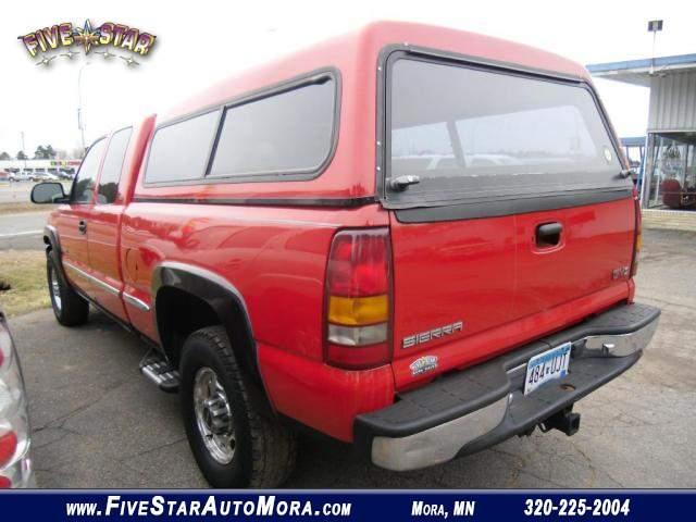Title #www.dealerpacim.net/vehicle_images/mnfivestar/0006290/0001_ktdq.jpg