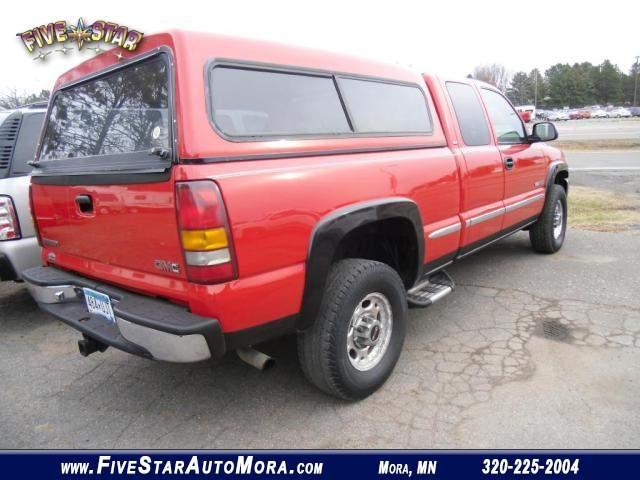 Title #www.dealerpacim.net/vehicle_images/mnfivestar/0006290/0002_ktdq.jpg