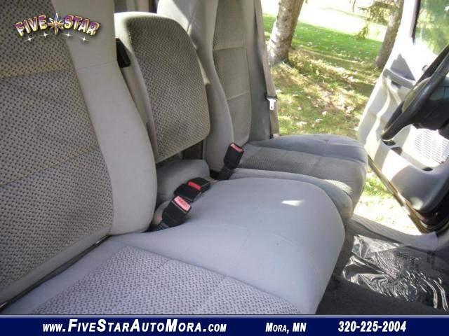 Title #www.dealerpacim.net/vehicle_images/mnfivestar/0011238/0008_0q76.jpg