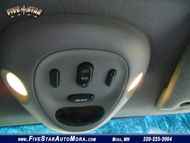 Title #www.dealerpacim.net/vehicle_images/mnfivestar/0011238/0011_0q76.jpg