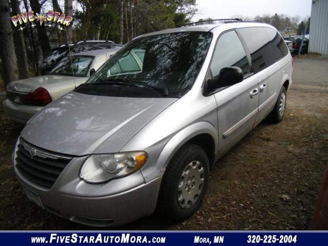 Title #www.dealerpacim.net/vehicle_images/mnfivestar/0011239/0000_ayyf.jpg