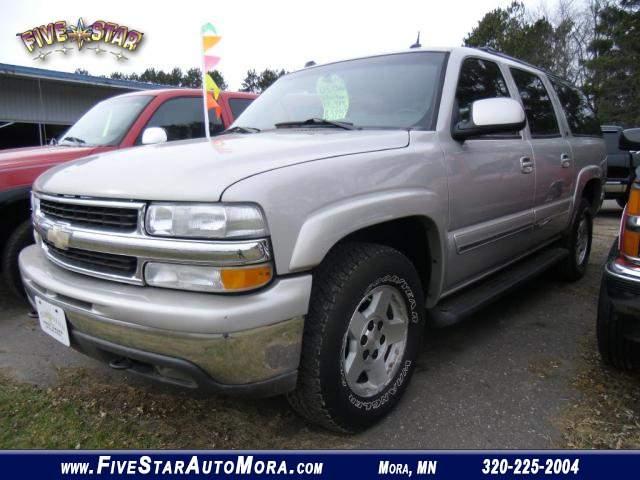 Title #www.dealerpacim.net/vehicle_images/mnfivestar/0012416/0001_2x1u.jpg