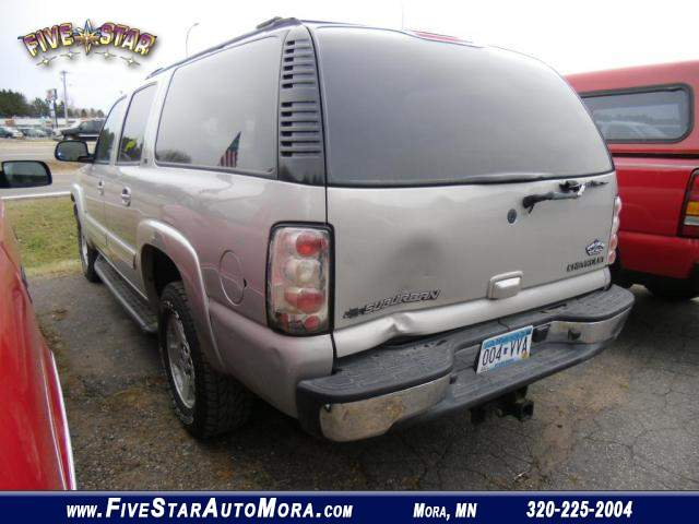 Title #www.dealerpacim.net/vehicle_images/mnfivestar/0012416/0002_2x1u.jpg