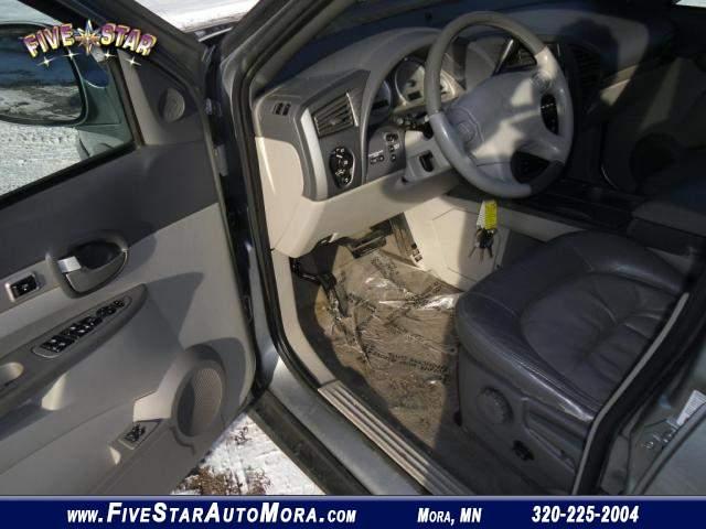 Title #www.dealerpacim.net/vehicle_images/mnfivestar/0015624/0002_b394.jpg