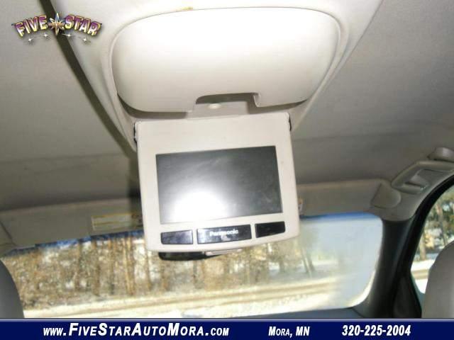 Title #www.dealerpacim.net/vehicle_images/mnfivestar/0015624/0004_b394.jpg