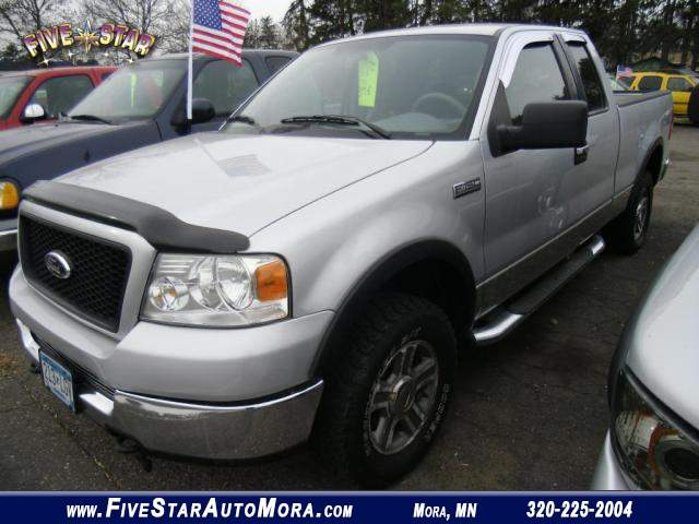 Title #www.dealerpacim.net/vehicle_images/mnfivestar/0016920/0000_nrsg.jpg