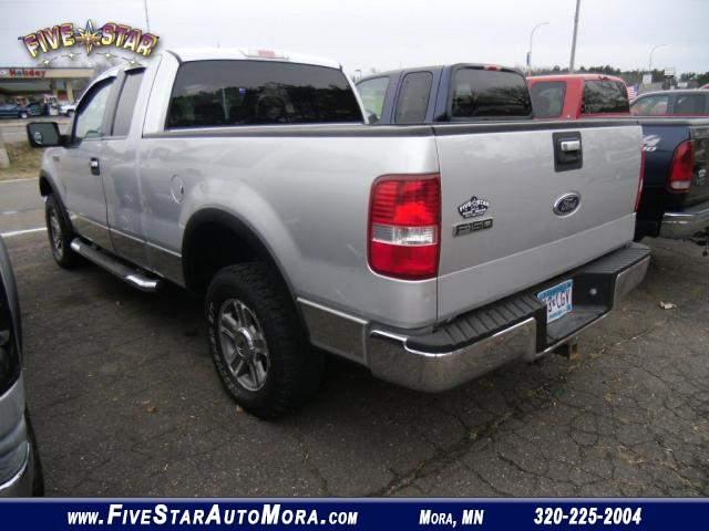 Title #www.dealerpacim.net/vehicle_images/mnfivestar/0016920/0001_nrsg.jpg