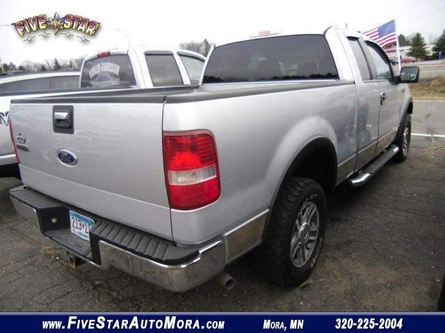 Title #www.dealerpacim.net/vehicle_images/mnfivestar/0016920/0002_nrsg.jpg