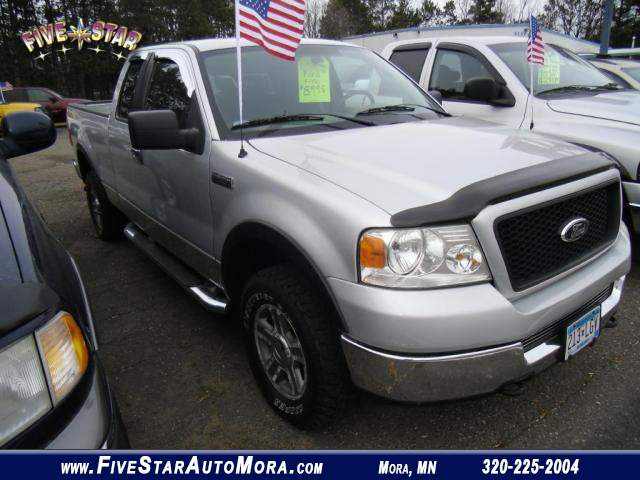 Title #www.dealerpacim.net/vehicle_images/mnfivestar/0016920/0003_nrsg.jpg
