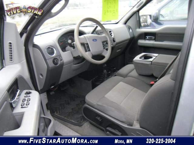 Title #www.dealerpacim.net/vehicle_images/mnfivestar/0016920/0004_nrsg.jpg