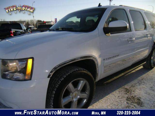 Title #www.dealerpacim.net/vehicle_images/mnfivestar/0017180/0001_zzdj.jpg