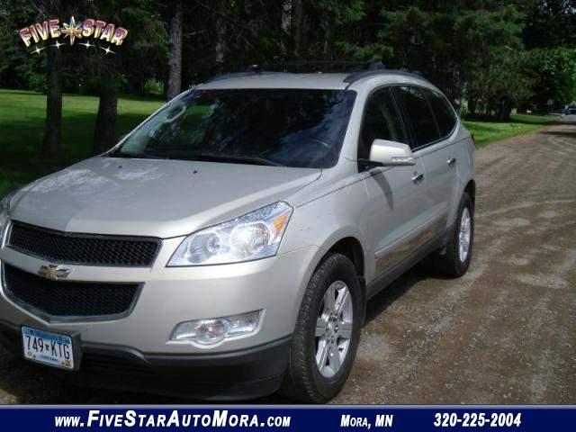 Title #www.dealerpacim.net/vehicle_images/mnfivestar/0018550/0000_p4t0.jpg