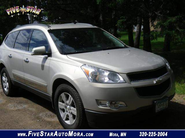 Title #www.dealerpacim.net/vehicle_images/mnfivestar/0018550/0001_p4t0.jpg