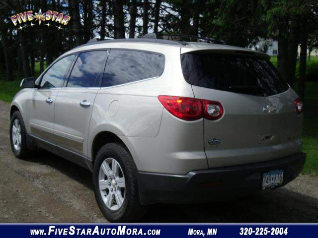 Title #www.dealerpacim.net/vehicle_images/mnfivestar/0018550/0002_p4t0.jpg