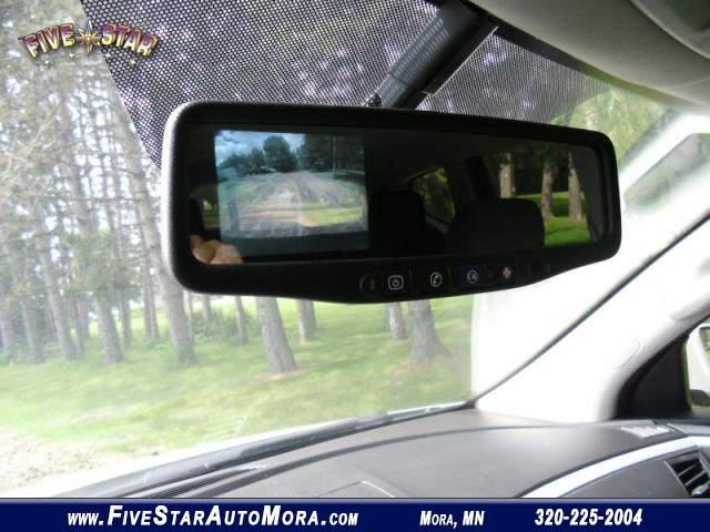 Title #www.dealerpacim.net/vehicle_images/mnfivestar/0018550/0003_p4t0.jpg