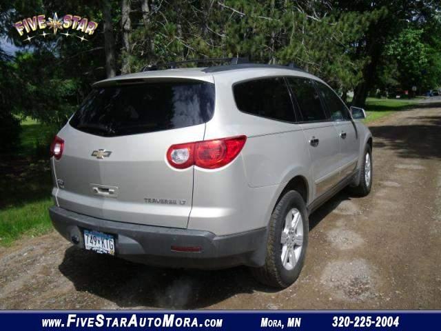 Title #www.dealerpacim.net/vehicle_images/mnfivestar/0018550/0004_p4t0.jpg