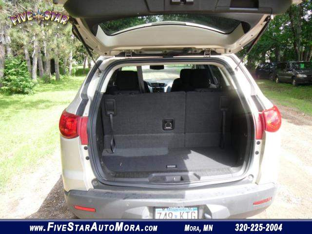 Title #www.dealerpacim.net/vehicle_images/mnfivestar/0018550/0005_p4t0.jpg