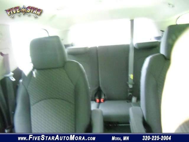Title #www.dealerpacim.net/vehicle_images/mnfivestar/0018550/0012_p4t0.jpg