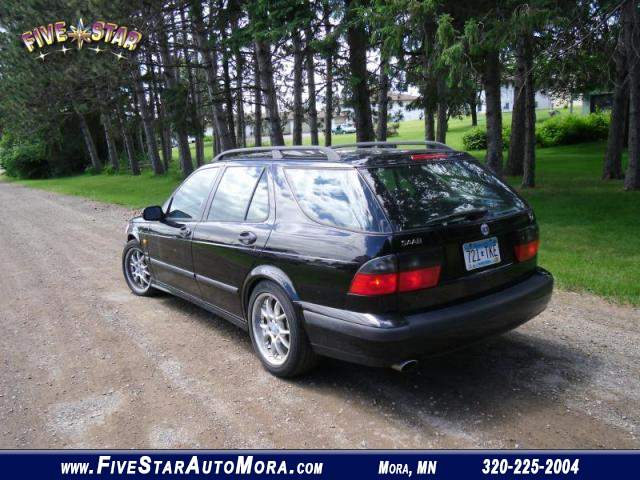 Title #www.dealerpacim.net/vehicle_images/mnfivestar/0018931/0001_8sid.jpg