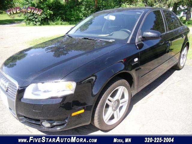 Title #www.dealerpacim.net/vehicle_images/mnfivestar/0018932/0000_bxse.jpg