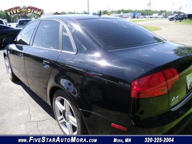 Title #www.dealerpacim.net/vehicle_images/mnfivestar/0018932/0002_bxse.jpg