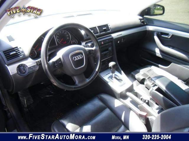 Title #www.dealerpacim.net/vehicle_images/mnfivestar/0018932/0004_bxse.jpg