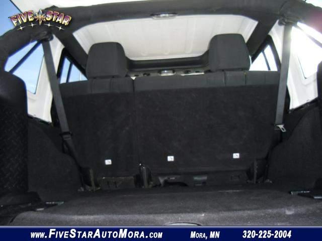 Title #www.dealerpacim.net/vehicle_images/mnfivestar/0019180/0005_m384.jpg