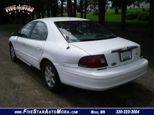 Title #www.dealerpacim.net/vehicle_images/mnfivestar/0019181/0001_kbpt.jpg