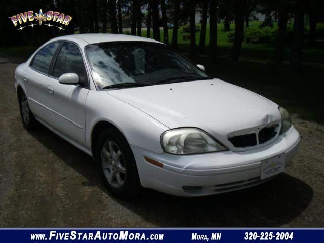 Title #www.dealerpacim.net/vehicle_images/mnfivestar/0019181/0002_kbpt.jpg