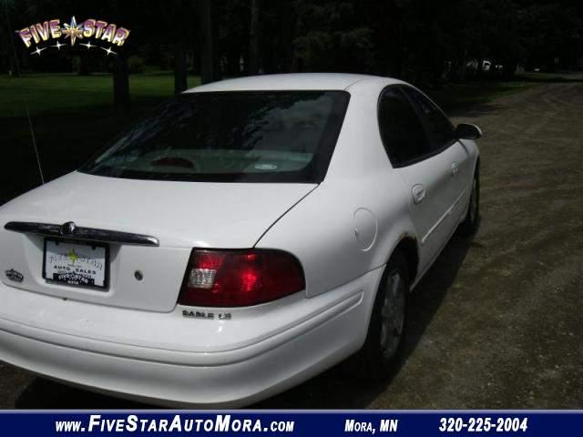 Title #www.dealerpacim.net/vehicle_images/mnfivestar/0019181/0003_kbpt.jpg
