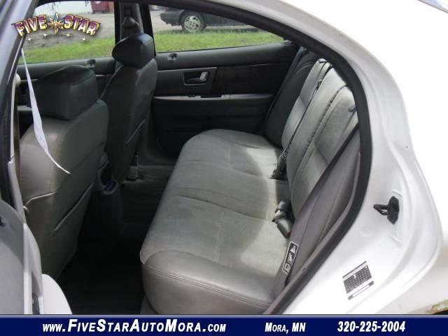 Title #www.dealerpacim.net/vehicle_images/mnfivestar/0019181/0004_kbpt.jpg
