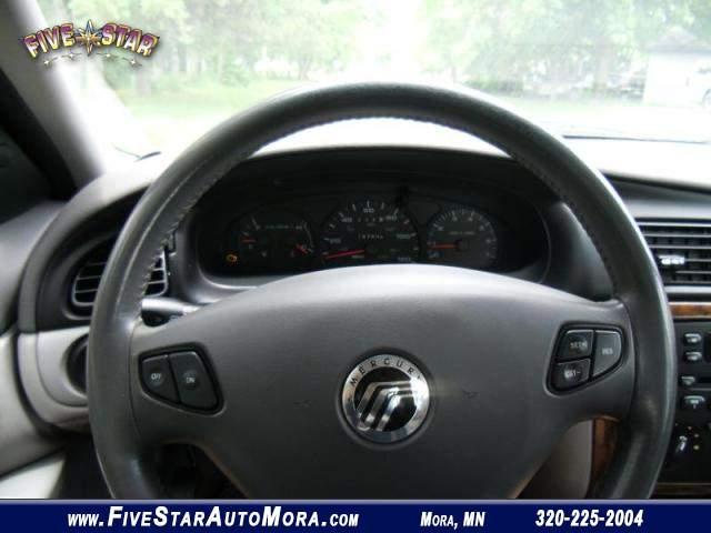 Title #www.dealerpacim.net/vehicle_images/mnfivestar/0019181/0007_kbpt.jpg
