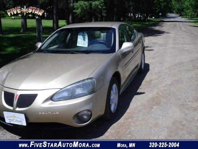 Title #www.dealerpacim.net/vehicle_images/mnfivestar/0019496/0000_vqxn.jpg