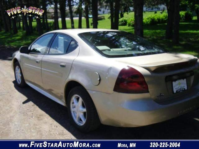 Title #www.dealerpacim.net/vehicle_images/mnfivestar/0019496/0001_vqxn.jpg