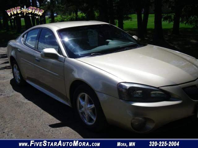 Title #www.dealerpacim.net/vehicle_images/mnfivestar/0019496/0002_vqxn.jpg