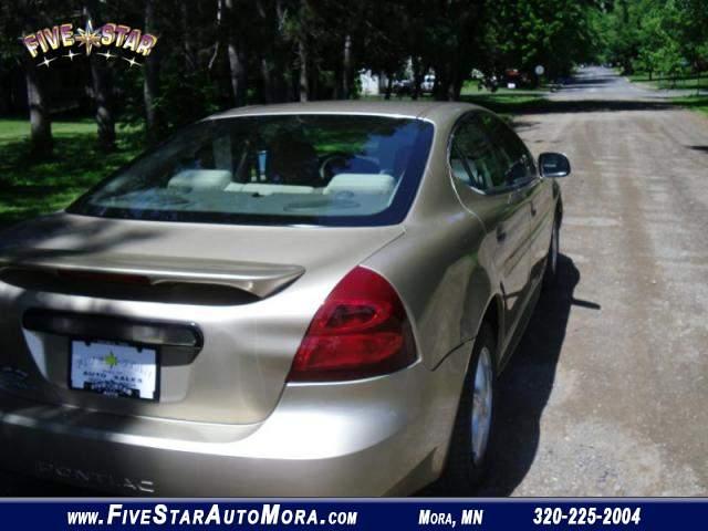 Title #www.dealerpacim.net/vehicle_images/mnfivestar/0019496/0003_vqxn.jpg