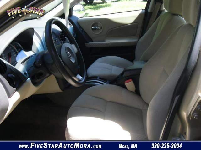 Title #www.dealerpacim.net/vehicle_images/mnfivestar/0019496/0005_vqxn.jpg
