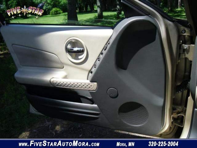 Title #www.dealerpacim.net/vehicle_images/mnfivestar/0019496/0006_vqxn.jpg