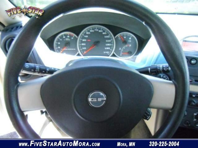 Title #www.dealerpacim.net/vehicle_images/mnfivestar/0019496/0007_vqxn.jpg