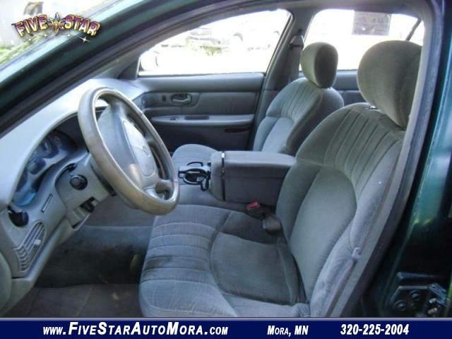 Title #www.dealerpacim.net/vehicle_images/mnfivestar/0020201/0005_v8h3.jpg