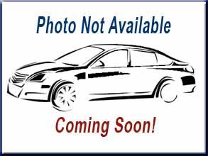 Title #www.dealerpacim.net/vehicle_images/mnfivestar/0020205/empty.jpg